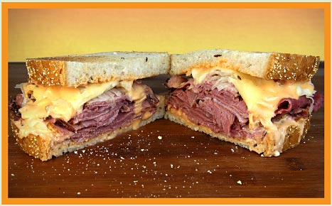 ESS-Hot-Reuben