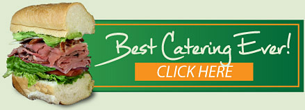 ESS-best-catering